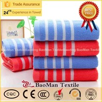 3 large wholesale manufacturers of cotton towel towel wholesale sports lovers Gaoyang mixed batch of genuine Welfare Promotion