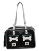 Light Weight Pet Carry Bag