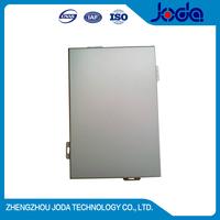 Fashionable Aluminum Cladding Panel Full Wall Curtains