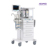 Beijing hospital equipment factory Aeonmed anesthesia Aeonmed 8300A ventilator anesthesia workstation with CE market