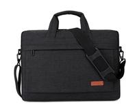 2016 new portable Slim Tablet laptop bag tablet case laptop notebook PC bag 12