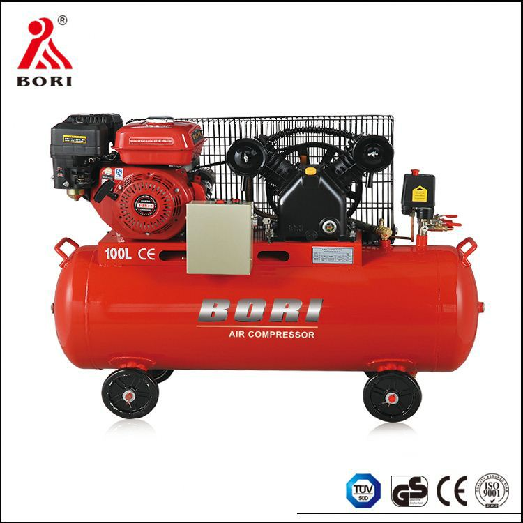 20 year factory wholesale high quality 5 hp air compressor