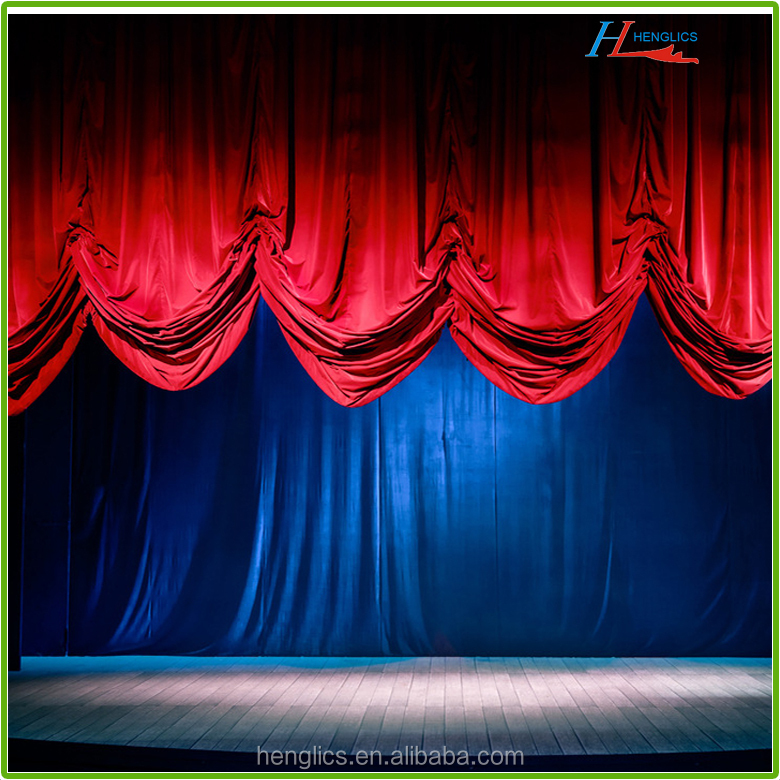 Theater Curtains Images Curtain Menzilperde Net