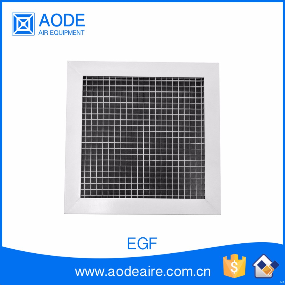 Egg crate ceiling egg crate ceiling suppliers and manufacturers egg crate ceiling egg crate ceiling suppliers and manufacturers at alibaba doublecrazyfo Images