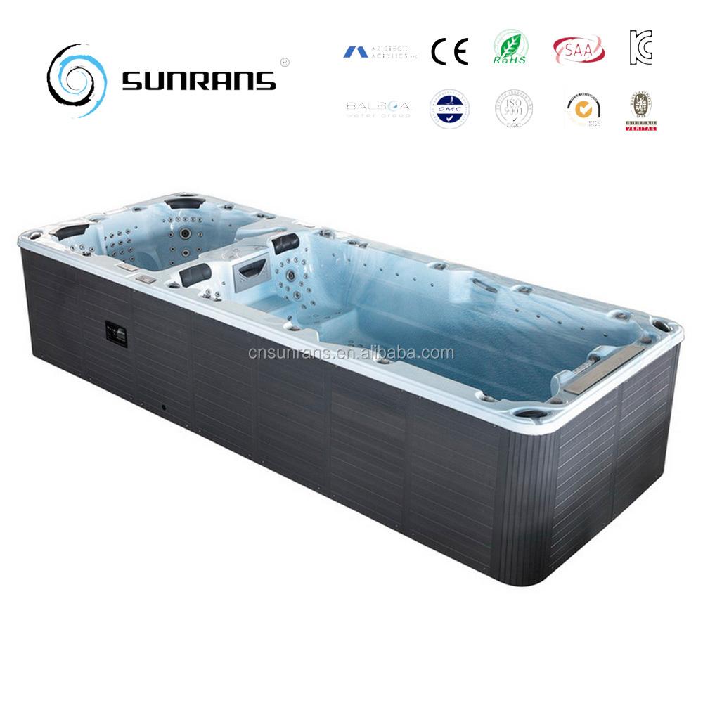 Deluxe Bath Spa Wholesale, Bath Spa Suppliers - Alibaba
