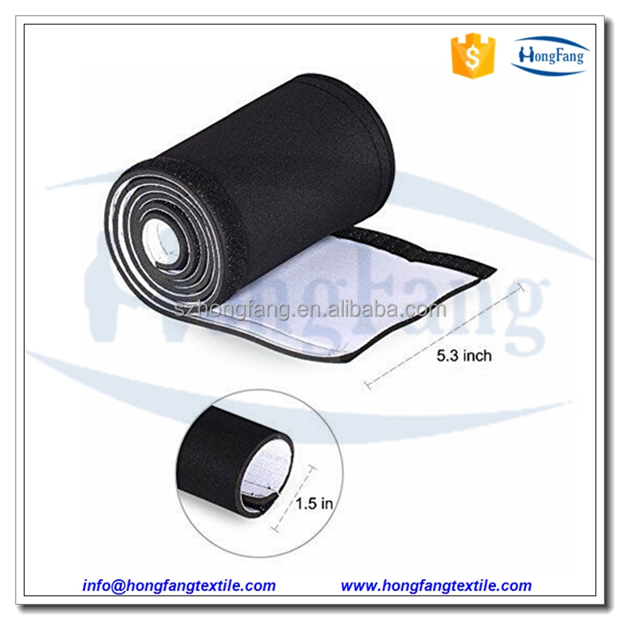 Cable Wrap, Cable Wrap Suppliers and Manufacturers at Alibaba.com