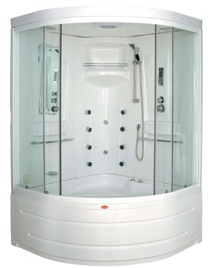 C2001 Compact Bathtub Buy Compact Shower Tub Product on Alibabacom