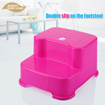 Stupendous High Quality Pinkycolor Plastic Standing Baby Toilet Step Stool Buy Plastic Standing Baby Toilet Step Stool Single Step Stool Plastic Step Stool Evergreenethics Interior Chair Design Evergreenethicsorg