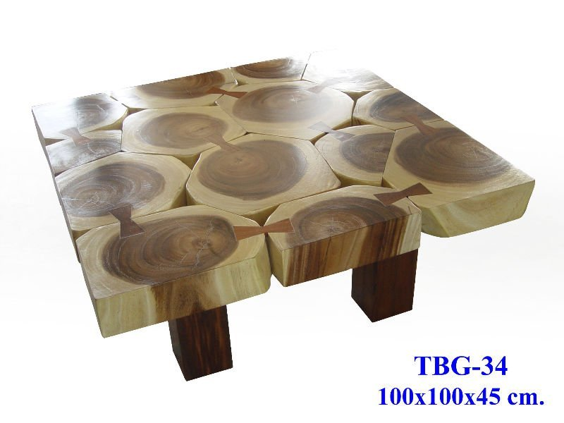 Coffee Table Made In Thailand, Coffee Table Made In Thailand Suppliers And  Manufacturers At Alibaba.com