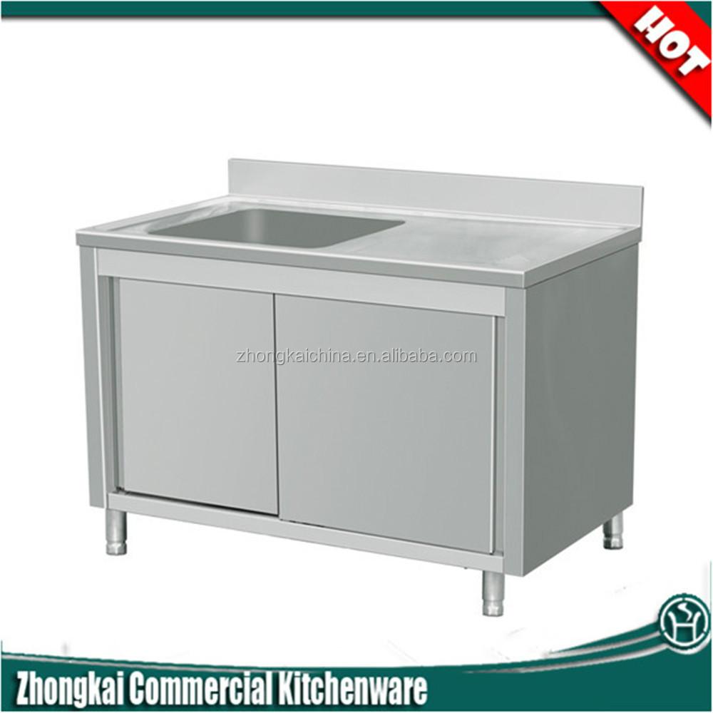 Outdoor Waschbecken outdoor spüle edelstahl waschbecken s018 küchenspüle produkt id 60245514167 german alibaba com