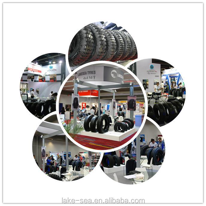 camion de marque 399 chinois pneus de camion id de produit 60213025598. Black Bedroom Furniture Sets. Home Design Ideas