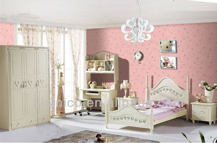 Kids Bedroom Furniture Kids Bedroom Furniture Suppliers and