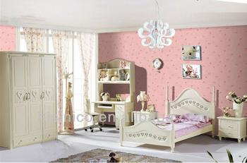 Mooie Slaapkamer Voor Kinderen.Mooie Kinderen Kids Slaapkamer Meubels Vreedzame Home Houten