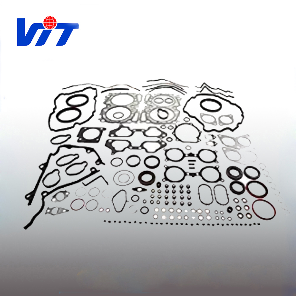 VIT brand auto parts Pack of seals 10105AB040 for CAR