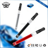 Super Quality 510 Glass Oil Vape Pen Empty Vaporizer Cartridge