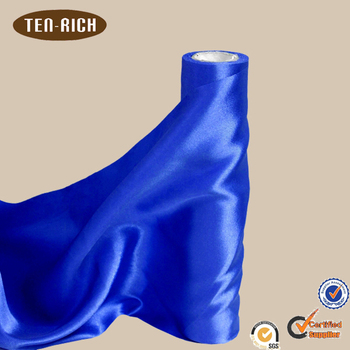 436e218e2b2 Royal Blue Satin Fabric Wholesale