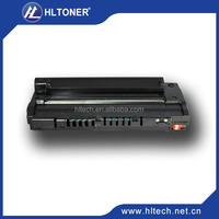 Compatible Samsung toner cartridge ML-1710D3 for Samsung ML-1510/1520/1710/1740/1750/SCX-4016/4100/4116/4216/SF560/565P/750/755P