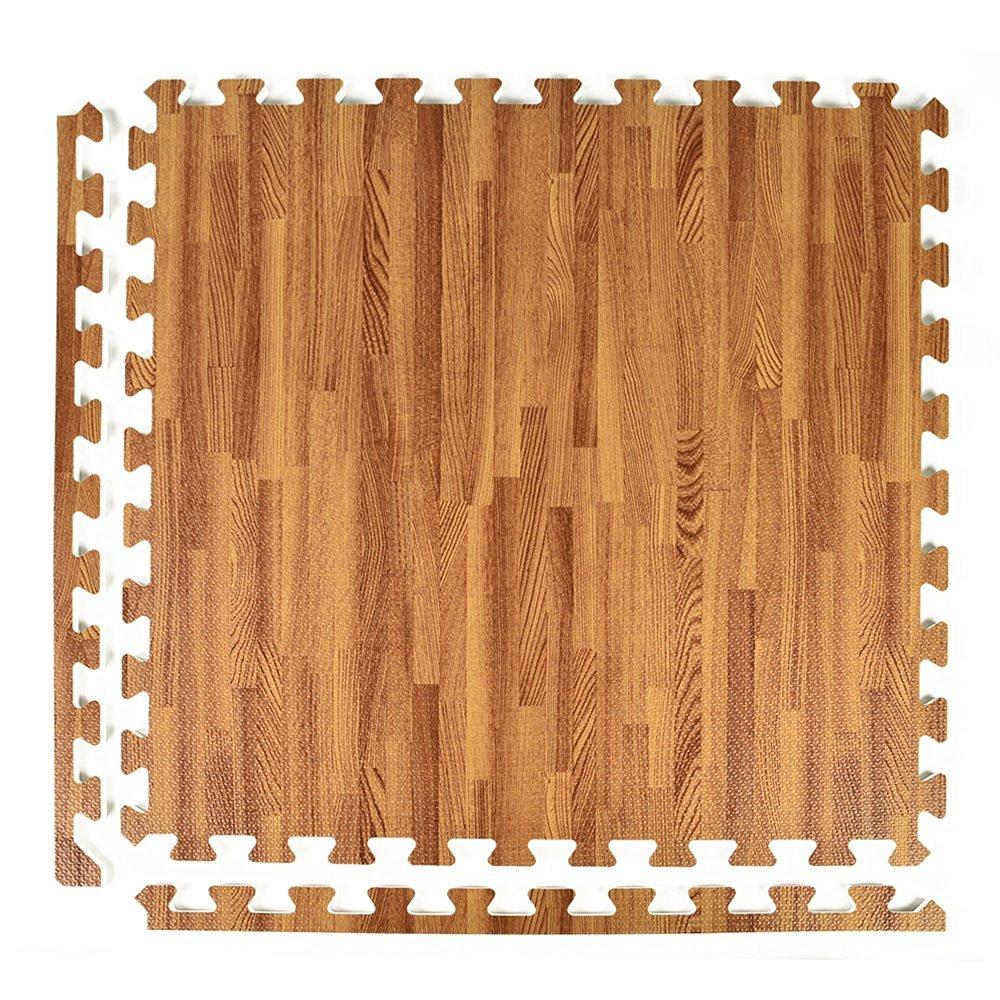 tiles foam protective tile interlocking floor god puzzle sporting mats goods soozier