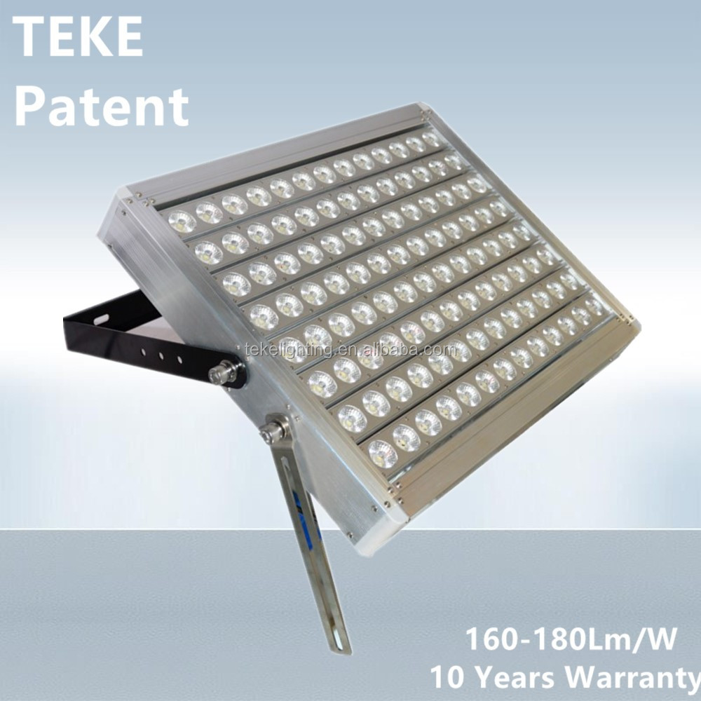 65w Led Flood Light, 65w Led Flood Light Suppliers and Manufacturers at  Alibaba.com