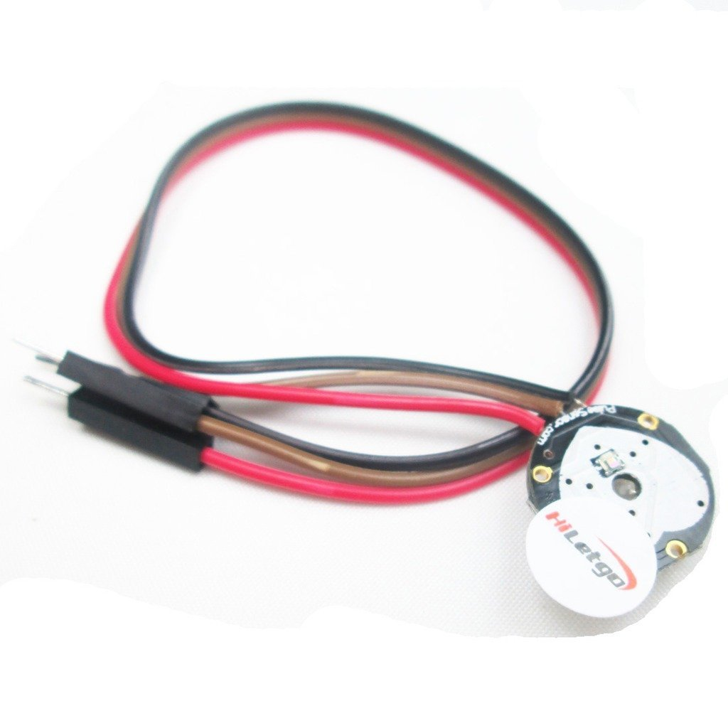 Cheap Pulse Ox Sensor, find Pulse Ox Sensor deals on line at Alibaba com