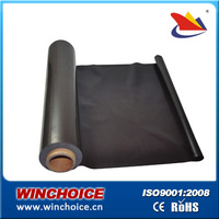 Short Time Delivery Superior Service Rubber Magnet Sheet For Sale