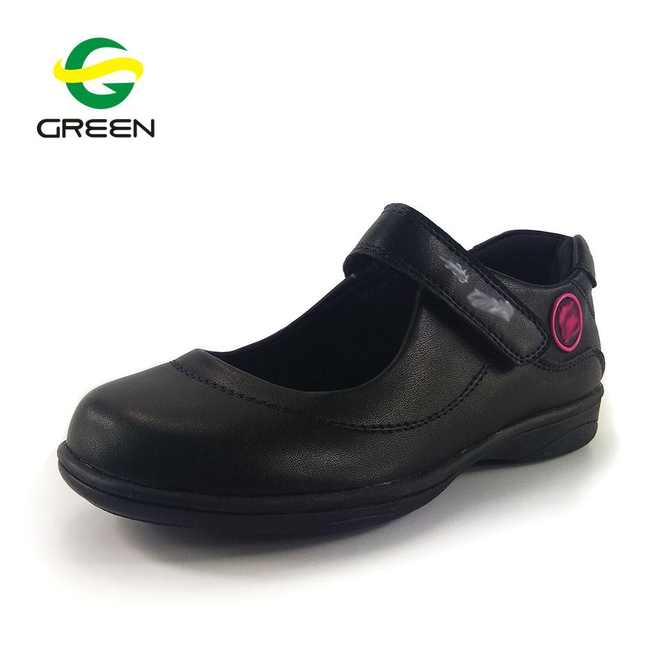 40220f84d3 Black School Shoes Wholesale, School Shoes Suppliers - Alibaba