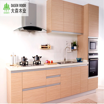 Laminate Sheet Kitchen Cabinet Color Combinations