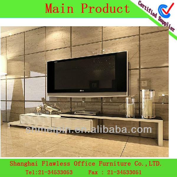 Modern Design Modern Tv Rack Lcd Tv Rack Tv Stand Living Room ...