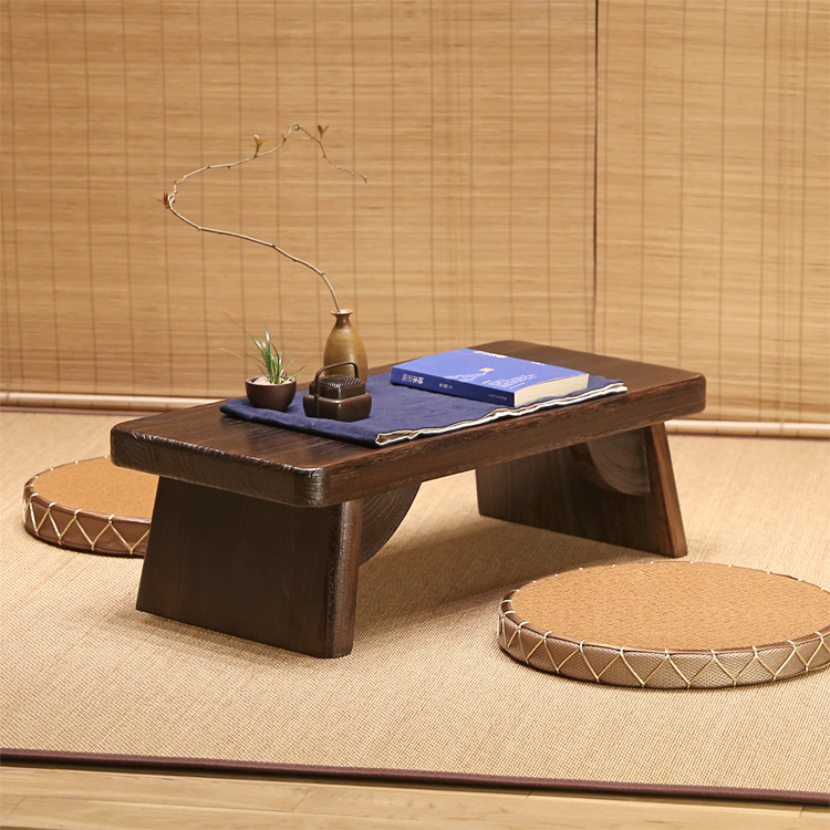 online kaufen gro handel paulownia holz m bel aus china paulownia holz m bel gro h ndler. Black Bedroom Furniture Sets. Home Design Ideas