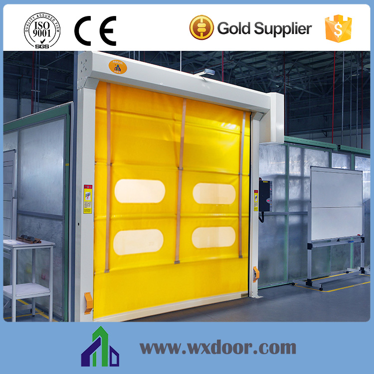 Compare prices on fabric folding door online shopping buy low - Images Of Fabric Folding Door Images Picture Are Ideas