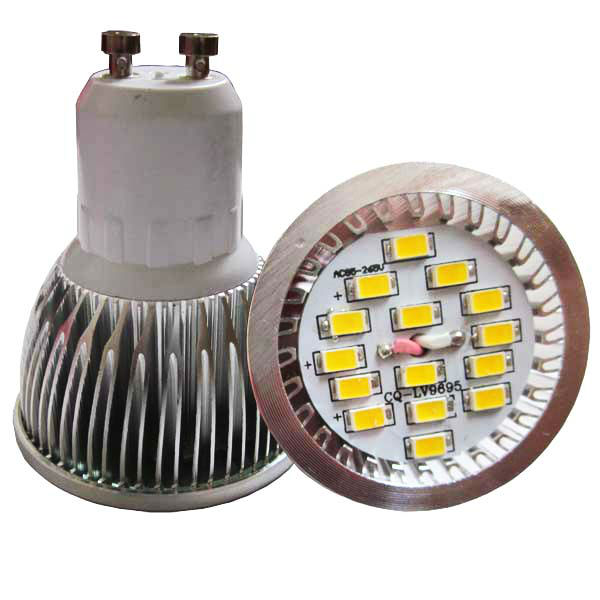 indoor lighting led <strong>spotlight</strong> gu10 led <strong>spotlight</strong>