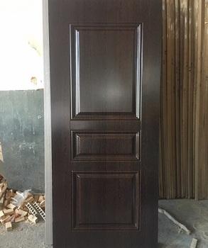 Composite Wood Door Frame Wpc Door Turkey Factory Price Wpc Skin Door Buy Wpc Doorcomposite Wood Door Framewpc Door Turkey Factory Price Wpc Skin