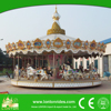 /product-detail/fan-fair-rides-lego-grand-carousel-outdoor-indoor-carousel-rides-60503955386.html