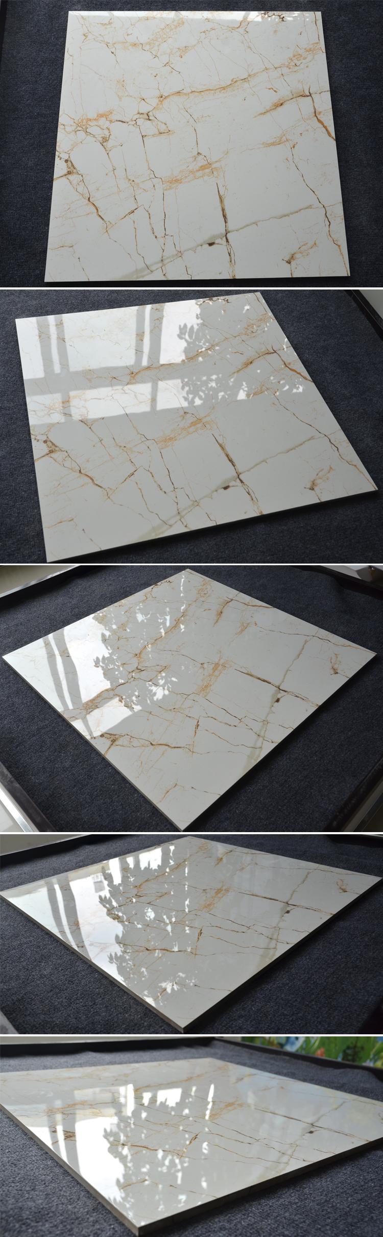 Hs637gn glazed polished tile ceramic tile looks like stone royal hs637gn glazed polished tile ceramic tile looks like stone royal ceramic tiles dailygadgetfo Gallery