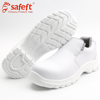 Car wash waterproof brand goodyear safety shoes