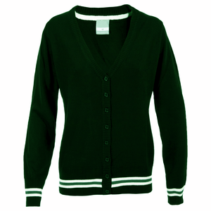 Latest Design Custom Womens Cardigan Sweater Manufacturer from China
