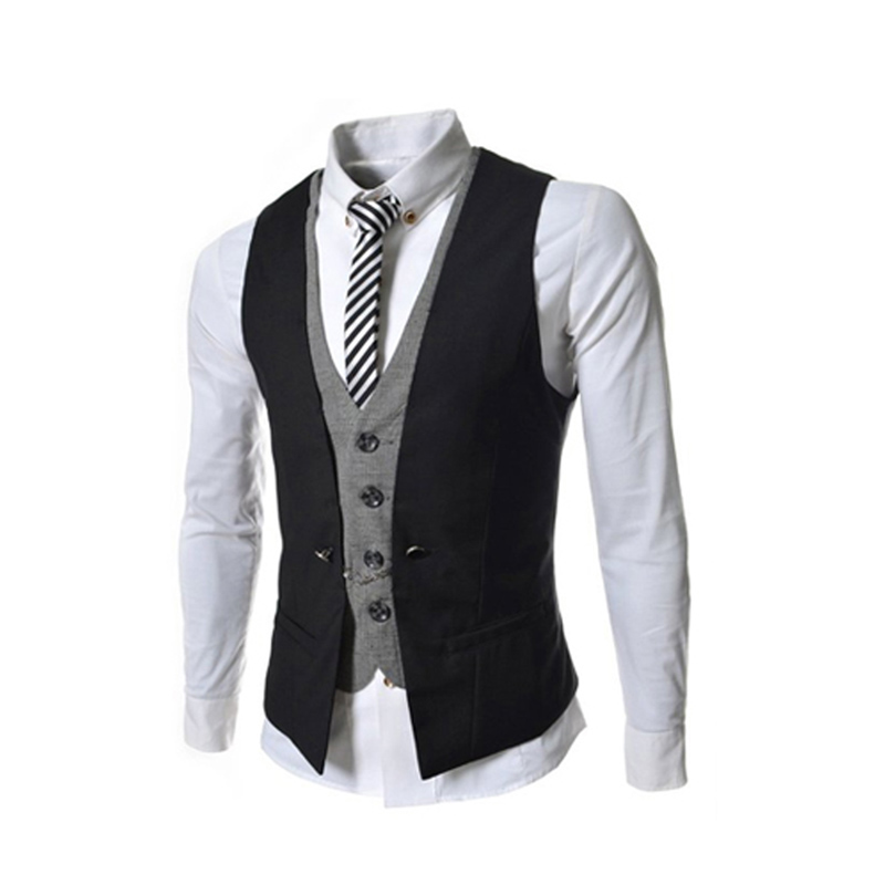 Shop for men's suits clearance at bonjournal.tk Browse closeout suit & designer brand suit collections & styles. FREE Shipping on orders $99+.