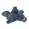 Advanced gen 2 helmet night vision goggles prices