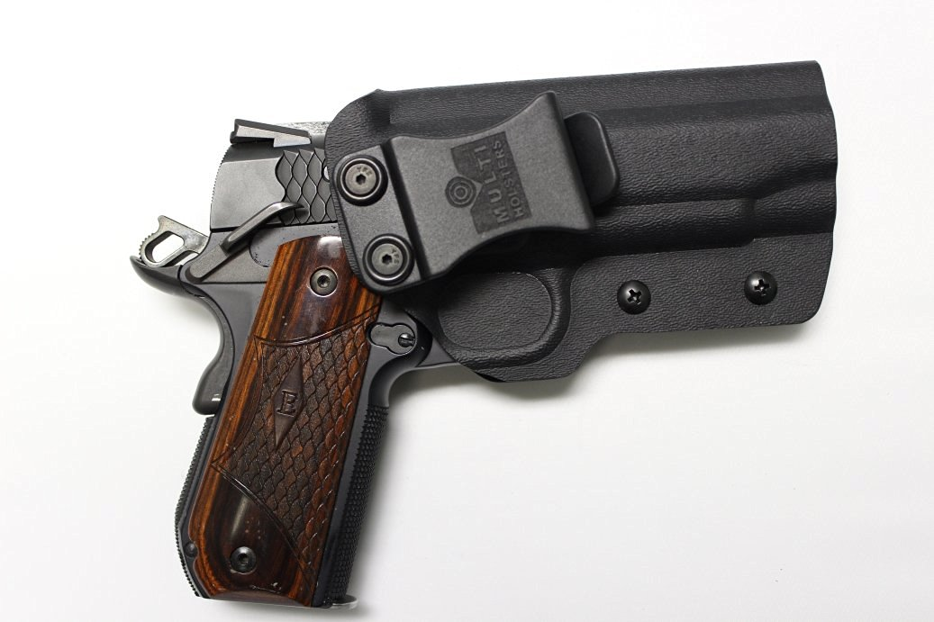 Cheap Kimber Holsters, find Kimber Holsters deals on line at Alibaba com