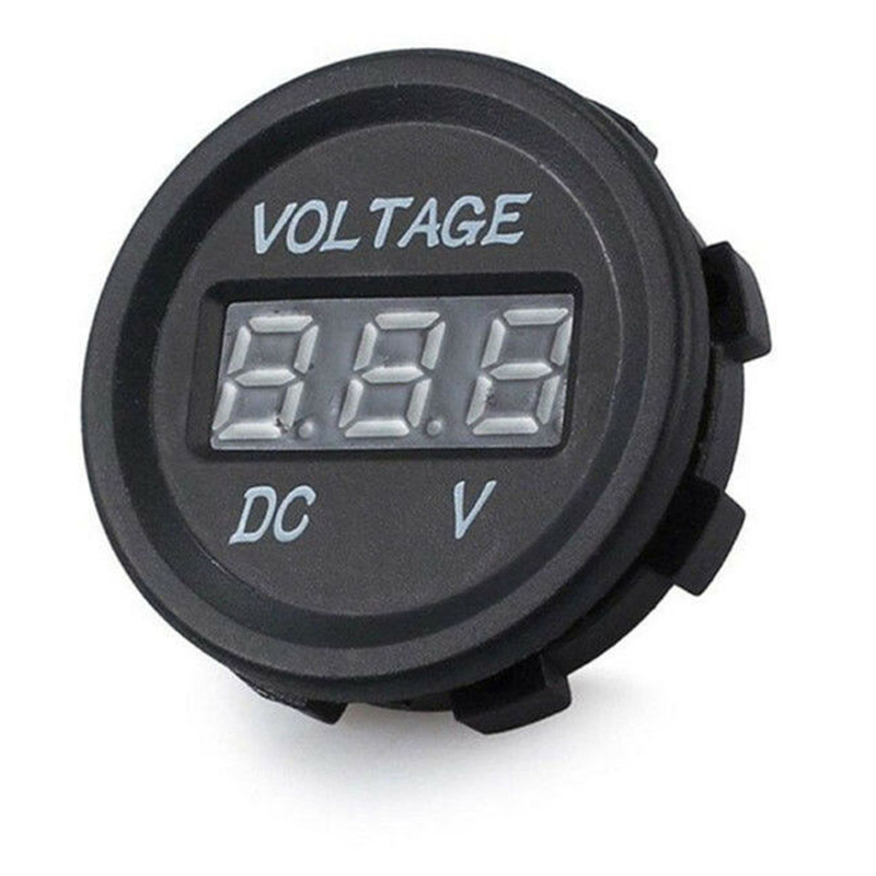 led display voltmeter.JPG