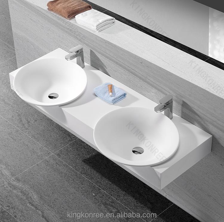 kkr r sine lavabo toilettes lavabo de vanit usine lavabo. Black Bedroom Furniture Sets. Home Design Ideas