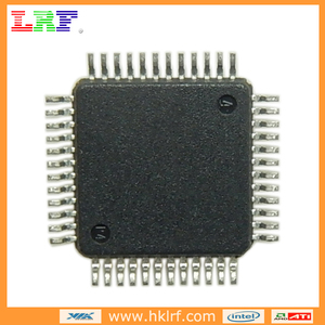 Power Ic Price In Motherboard, Wholesale & Suppliers - Alibaba