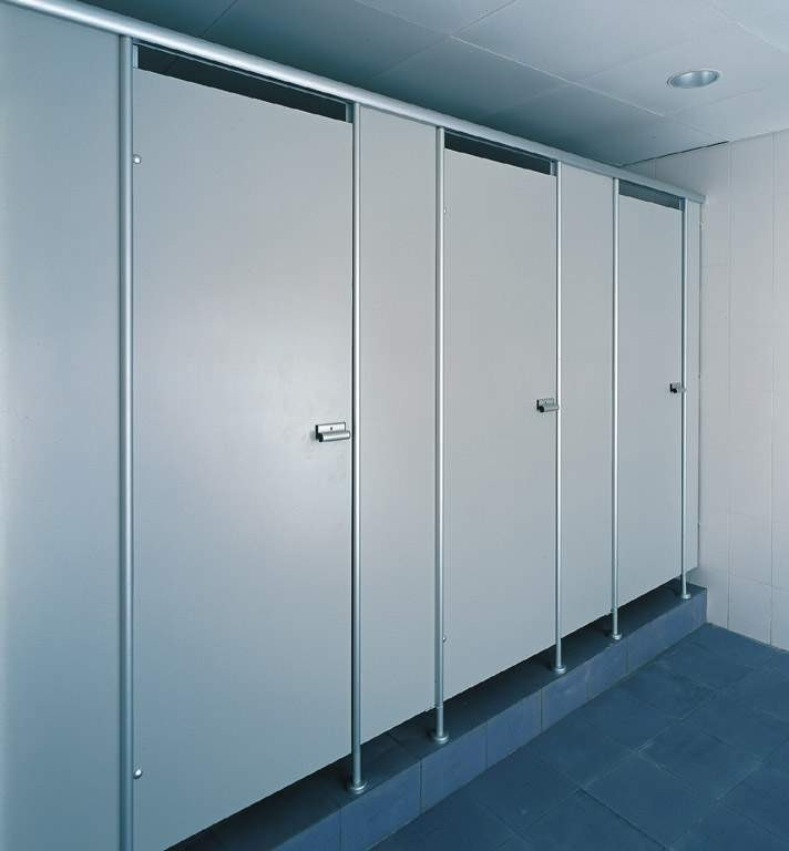 Shopping Mall Cubicle Toilet Partition, Shopping Mall Cubicle Toilet  Partition Suppliers And Manufacturers At Alibaba.com