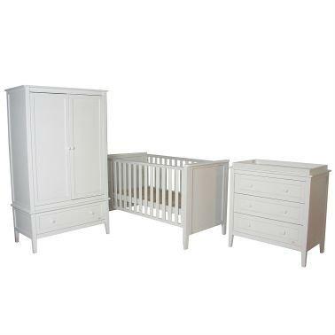 Baby Slaapkamer Te Koop.Koop Laag Geprijsde Dutch Set Partijen Groothandel Dutch Galerij