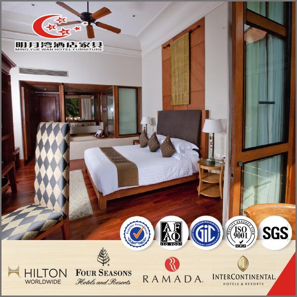 الفاخرة فندق تستخدم أسعار شراء الأثاث أثاث غرف نوم أثاث للبيع من