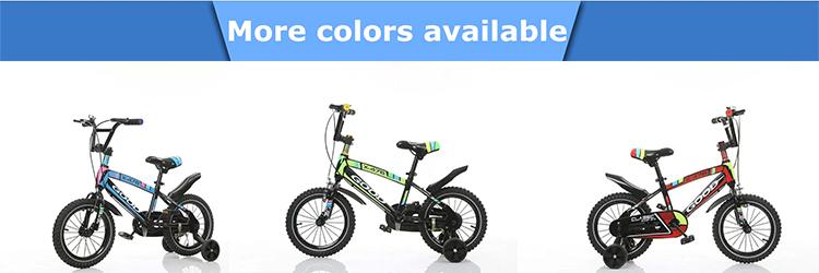 Wholesale Cheap 14 16 Inch Wheel Kids Balance Running Bike