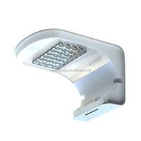 Dc 12 Volt Motion Sensor Security Solar Led Flood Light,Solar ...