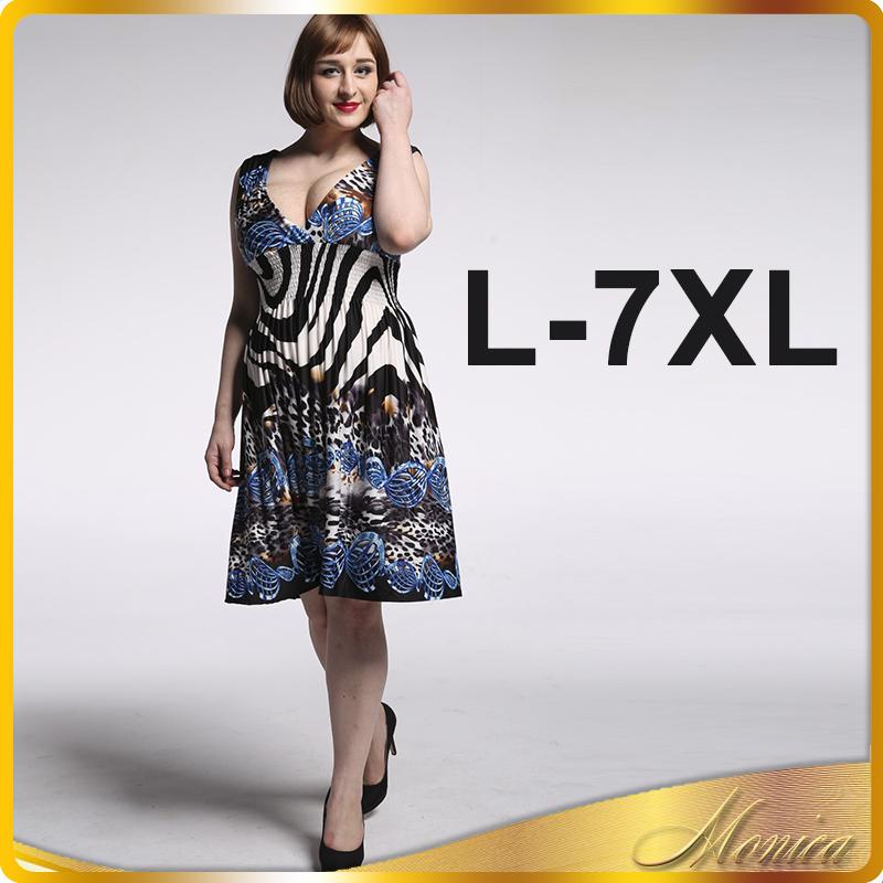 a35999709f3 China plus size boho maxi dresses wholesale 🇨🇳 - Alibaba