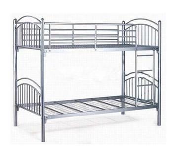 Student Metal Bunk Bed For Sale Buy Bunk Bed Metal Bunk