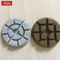 2016 most popular polishing pad for hard concrete floor made in China